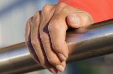 Aço inoxidável - benefícios para pessoas da 3ª idade