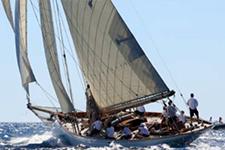 PARTE 2: Esteira e Ciclismo Aquáticos, Mergulho autônomo, Vela, Remo e Pesca