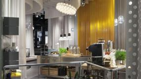 Quer modernizar sua cozinha? Aposte no aço inox
