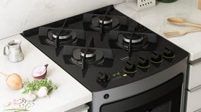 Saiba como fazer um melhor uso do seu fogão
