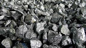 Demanda de níquel superou a oferta em cerca de 100.000 mt em 2016: Glencore