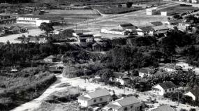 A história do aço inox no Brasil: um resumo