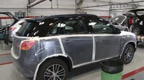 Procura por blindagem de carros aumenta 12% em um ano no Rio