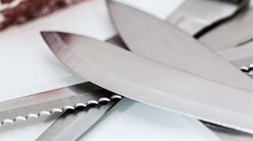 Por que usar produto de limpeza profissional para aço inox