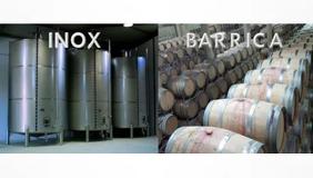 Tanques de Fermentação: o Inox a serviço do vinho!