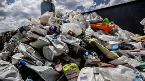 Dez maneiras de reduzir o uso de plástico