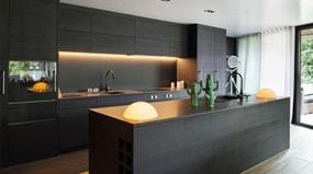 Dicas de decoração para modernizar a cozinha