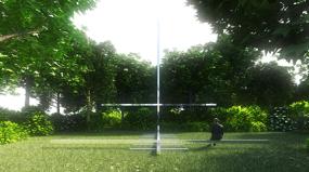 Carla Juaçaba projeta capela para o Vaticano na Bienal de Veneza