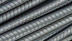 Conheça as Diferenças Entre o Corrimão de Ferro e Aço Inox