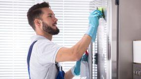 Como limpar eletrodomésticos de inox: 7 dicas