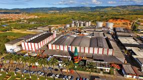 Pitú anuncia investimento de R$ 15 milhões