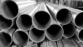 Aço inox e AISI 304: por que é tão importante?