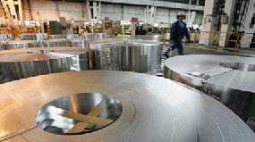 Brasil impõe direito antidumping nas importações de tubos de aços da Malásia, Tailândia e Vietnã