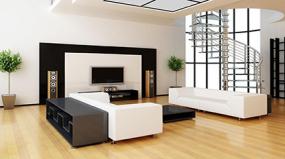 Veja os fatores decisivos na hora de comprar uma TV, refrigerador ou máquina de lavar