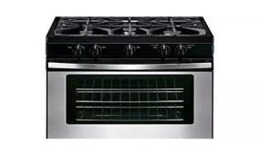 Dicas úteis para cuidar de eletrodomésticos de inox