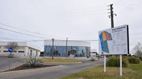 Constância | Mais duas empresas na Zona Industrial de Montalvo