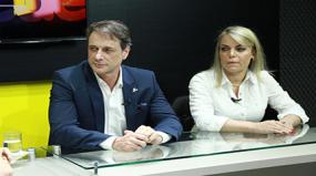 Sanepar projeta investimento de R$ 240 milhões para PG