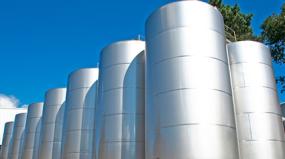 O que você precisa saber sobre o aço inox para seu reservatório de água mineral