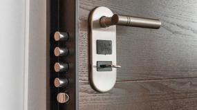 Como manter a sua casa segura: dicas essenciais