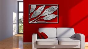 Método para identificar a qualidade dos painéis decorativos de aço inoxidável