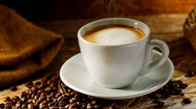 Agronegócio: A busca pelo café de qualidade conta com o inox