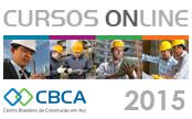 Cursos Online CBCA