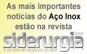 Revista Siderurgia