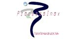 ProcessoInox Caldeiraria Ltda