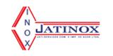 Jati Servi�os Com Imp. de A�os Ltda.