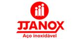 JJanox A�o Inoxid�vel
