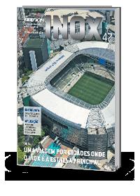 Revista Inox N� 47