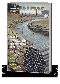 Revista Inox N� 48