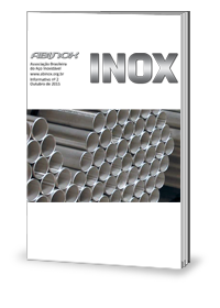 Informativo Inox N� 02