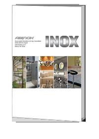 Informativo Inox N� 07